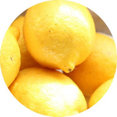 4.ビタミンC